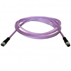 UFlex Power A CAN-7 Network Connection Cable - 22-9-