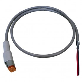 UFlex Power A M-P7 Main Power Supply Cable - 22-9-