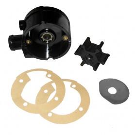 Jabsco Service Kit f-18590 Series Macerator Pumps