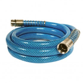 Camco Premium Drinking Water Hose - - ID - Anti-Kink - 10-