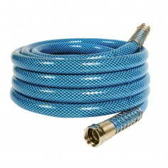 Camco Premium Drinking Water Hose - - ID - Anti-Kink - 25-