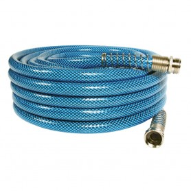 Camco Premium Drinking Water Hose - - ID - Anti-Kink - 50-