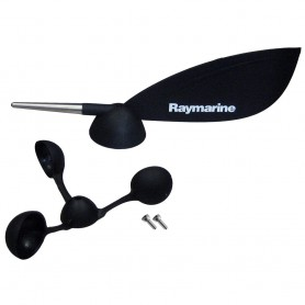 Raymarine Wind Vane - Cups