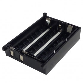 Standard Horizon Battery Tray f-HX300