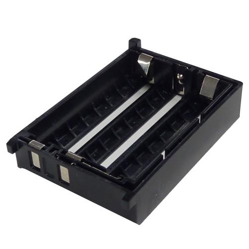 Standard Horizon Battery Tray f-HX300