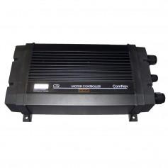 ComNav CT2 Drive Box f-Reversing DC Motors
