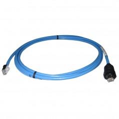 Furuno LAN Cable f-MFD8-12 - TZT9-14 - 3M Waterproof