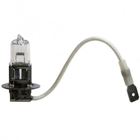 Marinco H3 Halogen Replacement Bulb f-SPL Spot Light - 12V
