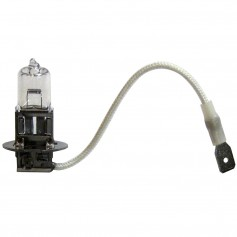 Marinco H3 Halogen Replacement Bulb f-SPL Spot Light - 12V