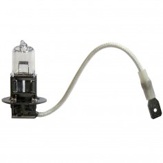 Marinco H3 Halogen Replacement Bulb f-SPL Spot Light - 24V