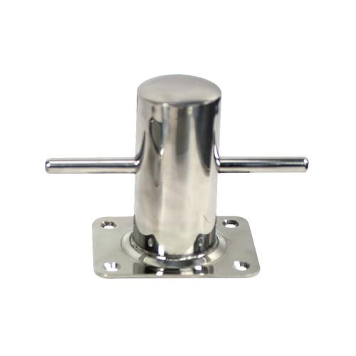 Whitecap Mooring Bit - 316 Stainless Steel - 3-