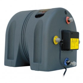 Quick Sigmar Compact Water Heater - 5-3Gal - 1200W - 110V