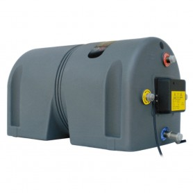 Quick Sigmar Compact Water Heater - 10-5Gal - 1200W - 110V
