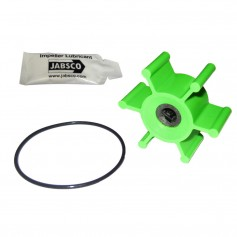 Jabsco Impeller Kit - 6 Blade - Urethane - 2- Diameter