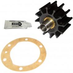 Jabsco Impeller Kit - 12 Blade - Nitrile - 2-1-4- Diameter