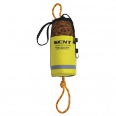 Onyx Commercial Rescue Throw Bag - 75-