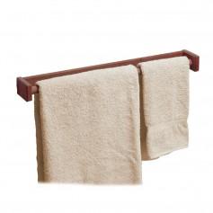 Whitecap Teak Towel Rack - 16-