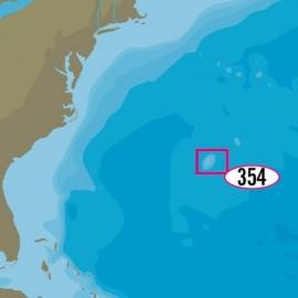 C-Map NT-