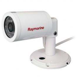 Cameras - Network Video
