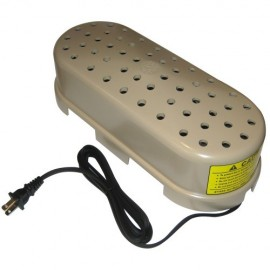Heaters-Dehumidifiers