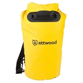 Waterproof Bags - Cases