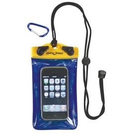 Waterproof Bags - Cases