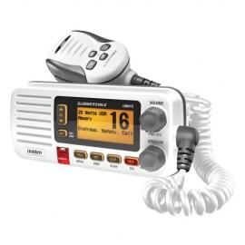 VHF - Fixed Mount