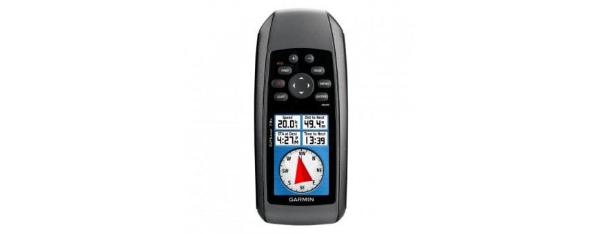 GPS - Handheld