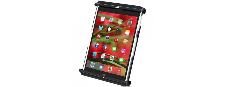 iPad-iPhone-iPod Mounts