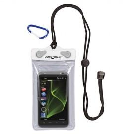 Cellphone-Camera-MP3 Cases