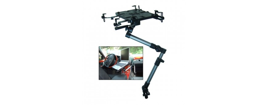 Vehicle Laptop Mounts