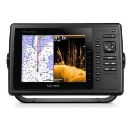 GPS - Fishfinder Combos