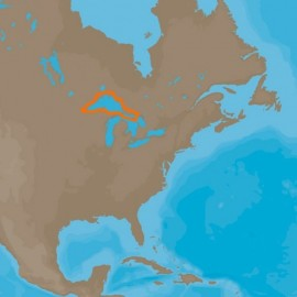 C-Map 4D
