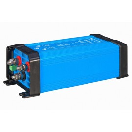 Non Isolated Converters High Power