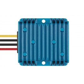 Non Isolated Converters IP67