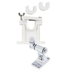 Antenna Mounts - Accessories