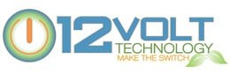 12 Volt Technology LLC
