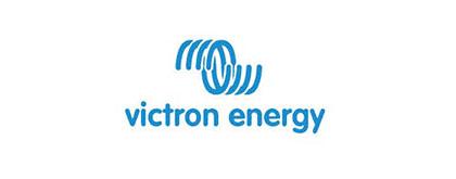 victron---banner1.jpg