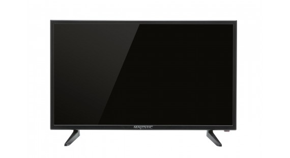 Majestic New 32 12 Volt LED TV Now Available - Majestic LED323GS