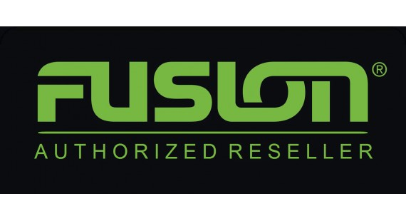 FUSION Marine Stereos on Sale at 12 Volt Technology – Get a great deal and fast shipping